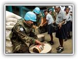 Core Pre-deployment Training Materials course image.