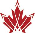 Program image.