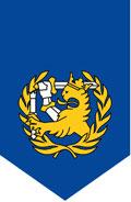 FINCENT logo.