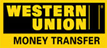 Western Union/MoneyGram